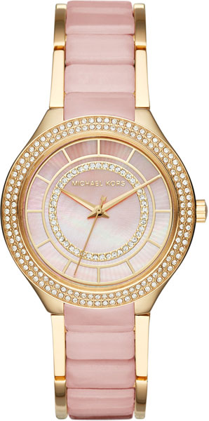 Женские часы Michael Kors MK3508