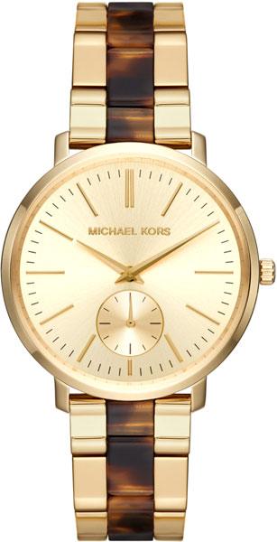 Женские часы Michael Kors MK3511