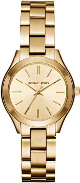 Женские часы Michael Kors MK3512-ucenka
