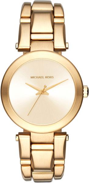 Женские часы Michael Kors MK3517