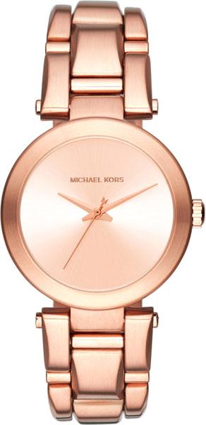 Женские часы Michael Kors MK3518