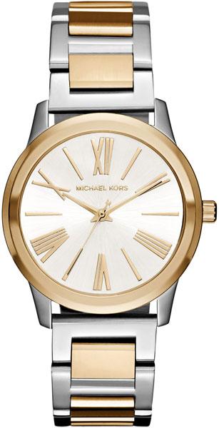 Женские часы Michael Kors MK3521