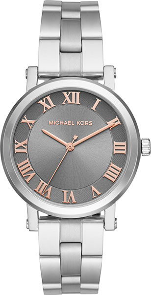 Женские часы Michael Kors MK3559 от AllTime
