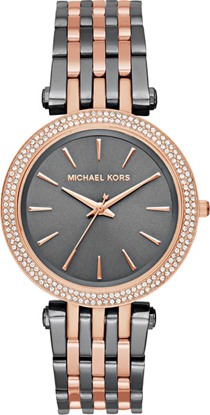 Женские часы Michael Kors MK3584