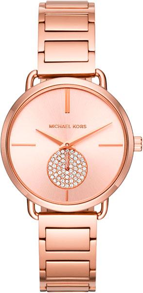 Женские часы Michael Kors MK3640 цена