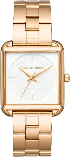 Женские часы Michael Kors MK3644