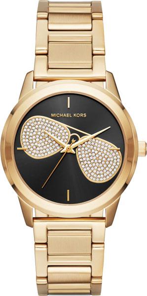Женские часы Michael Kors MK3647