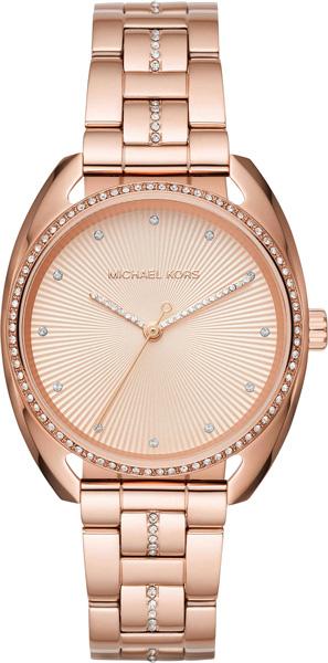 Женские часы Michael Kors MK3677