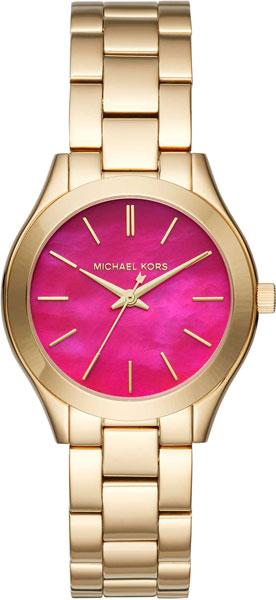 Женские часы Michael Kors MK3707