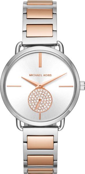 цена на Женские часы Michael Kors MK3709
