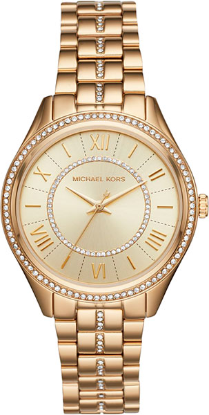 Женские часы Michael Kors MK3719
