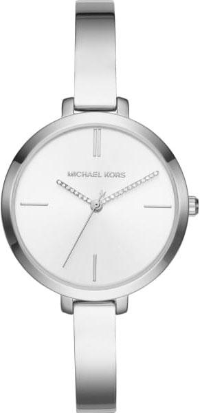 Женские часы Michael Kors MK3733