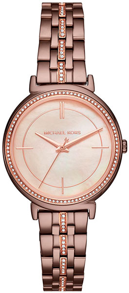 Женские часы Michael Kors MK3737