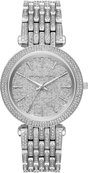 лучшая цена Женские часы Michael Kors MK3779