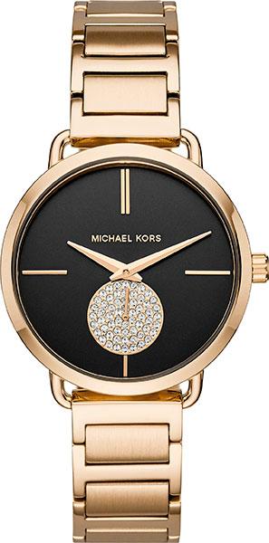 Женские часы Michael Kors MK3788 simfer h60i18b001 панель варочная индукционная