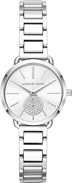 лучшая цена Женские часы Michael Kors MK3837
