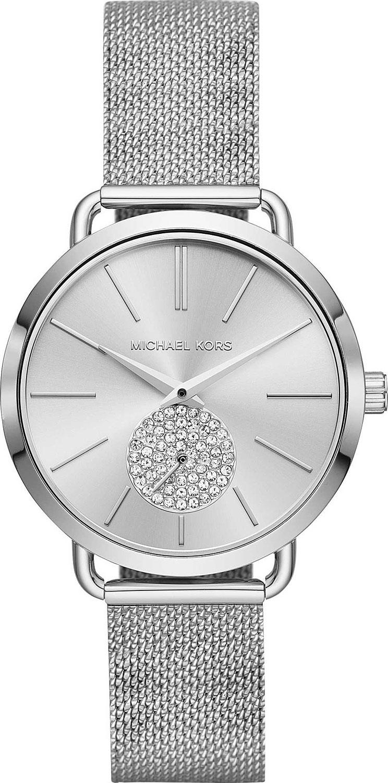 цена Женские часы Michael Kors MK3843 онлайн в 2017 году