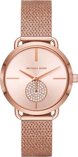 Женские часы Michael Kors MK3845