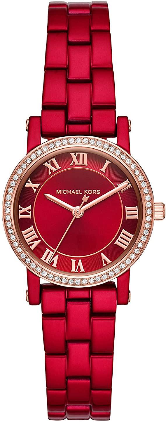 Женские часы Michael Kors MK3896