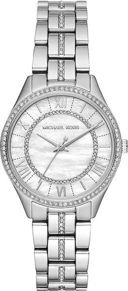 Женские часы Michael Kors MK3900 стоимость