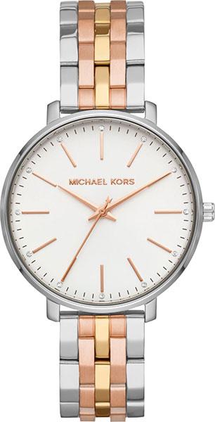 Женские часы Michael Kors MK3901