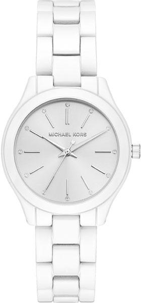 Женские часы Michael Kors MK3908 цена и фото