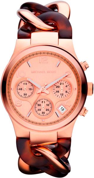 Женские часы Michael Kors MK4269