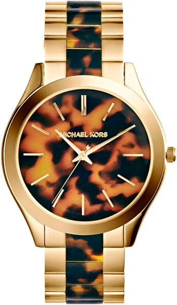 Женские часы Michael Kors MK4284