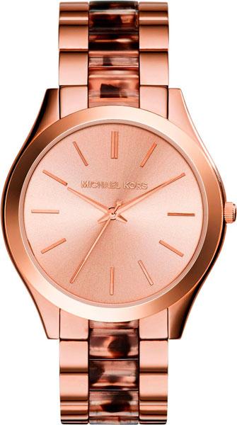 Женские часы Michael Kors MK4301