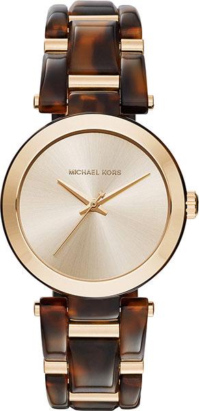 Женские часы Michael Kors MK4314