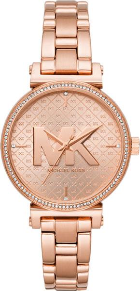 Женские часы Michael Kors MK4335