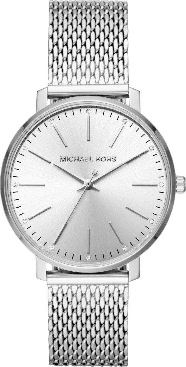 Женские часы Michael Kors MK4338