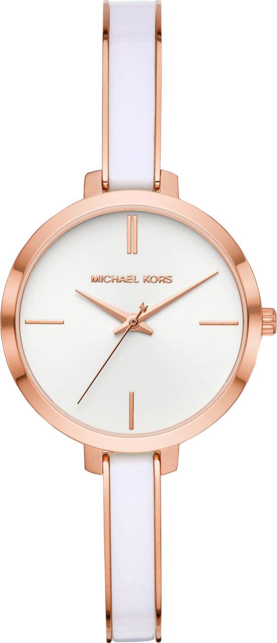 Michael Kors MK4342