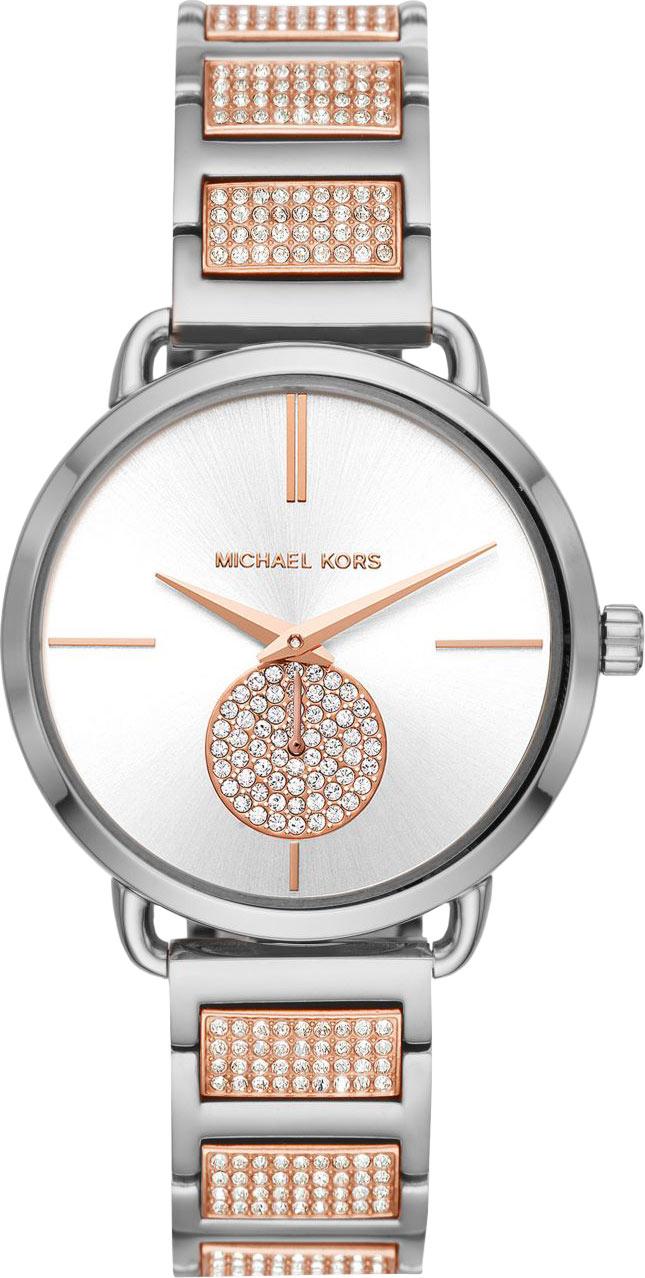 лучшая цена Женские часы Michael Kors MK4352