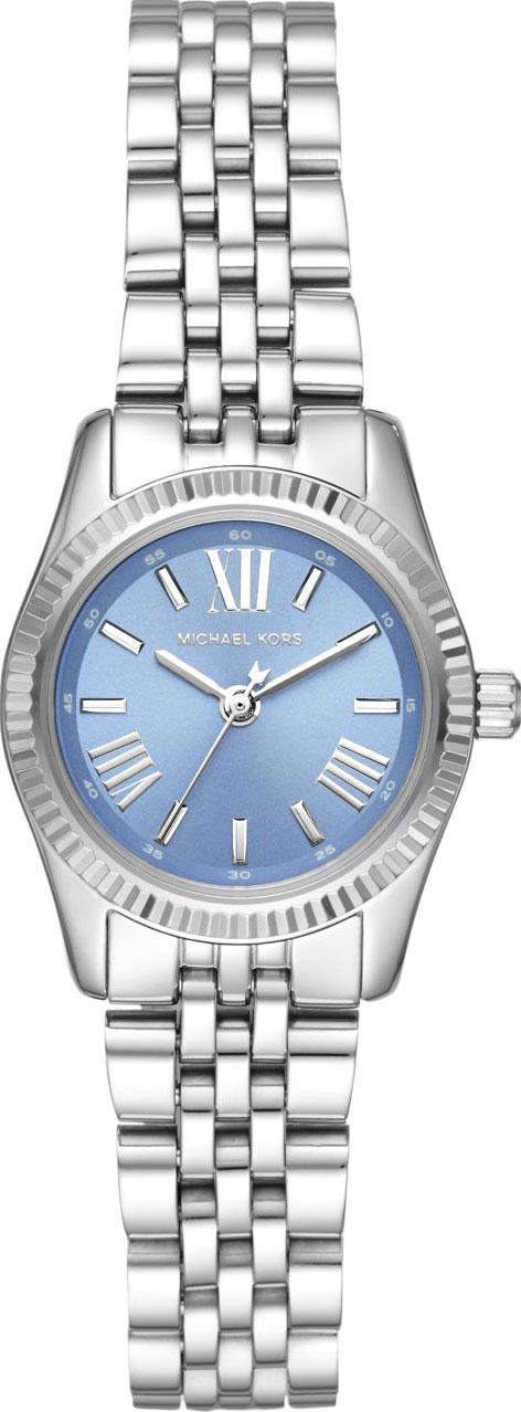 лучшая цена Женские часы Michael Kors MK4360