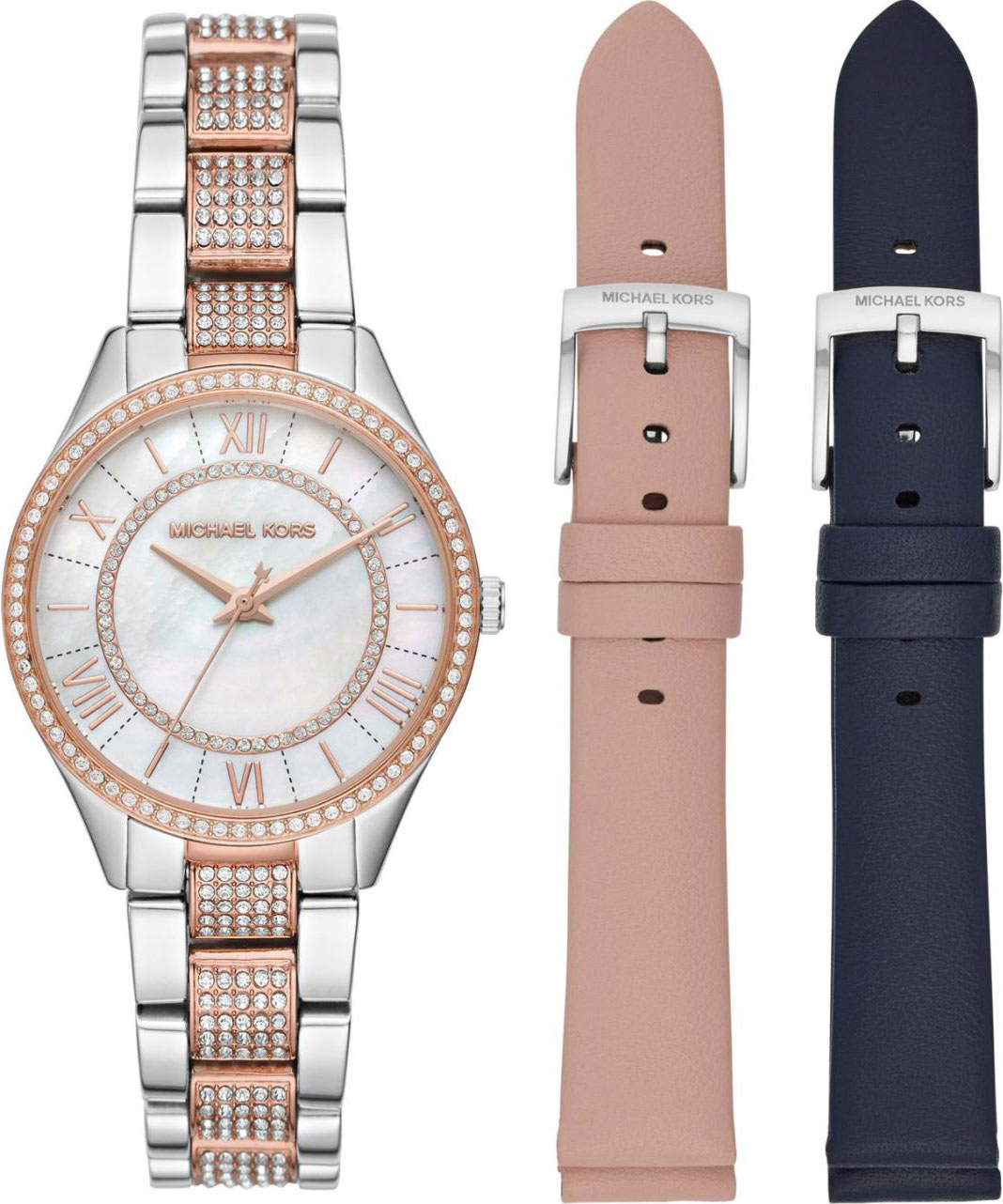 Женские часы Michael Kors MK4366