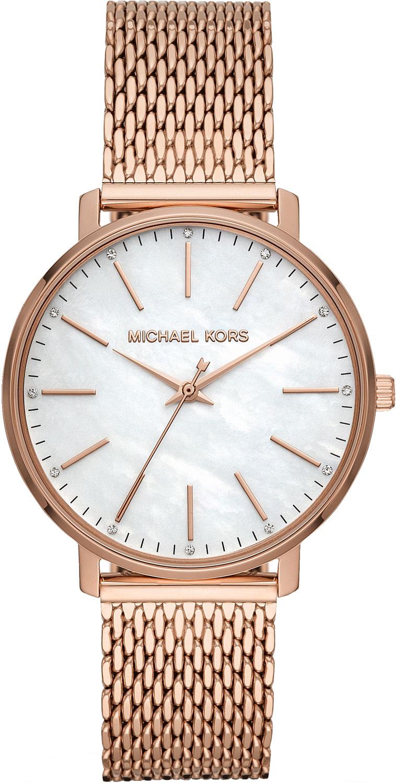 Женские часы Michael Kors MK4392