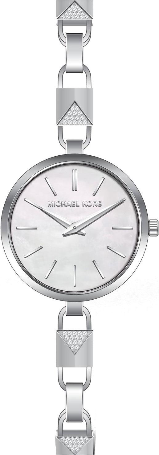 Женские часы Michael Kors MK4438