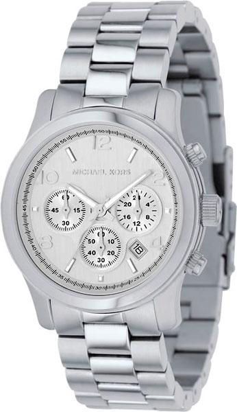 Женские часы Michael Kors MK5076 женские часы michael kors mk3365