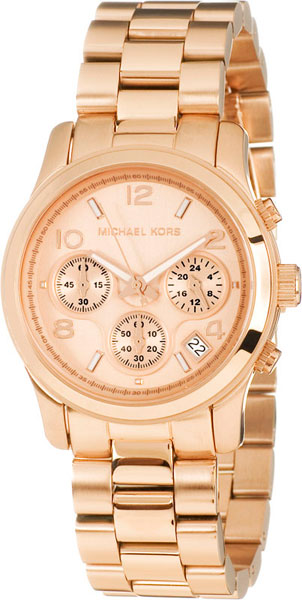 предложенного вам женские часы michael kors спб ученые кафедры