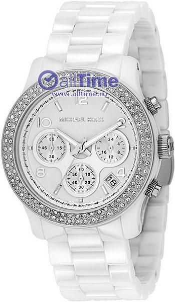 Женские наручные fashion часы Michael Kors MK5188