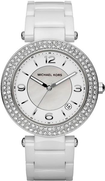 стоит http://www alltime ru/catalog/watch/fashion/michael kors/list php женщин более