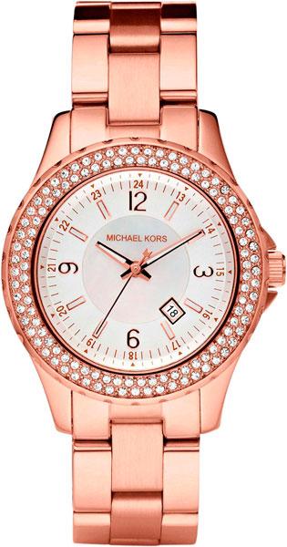 Женские часы Michael Kors MK5403