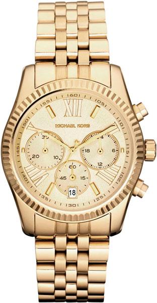 Женские часы Michael Kors MK5556
