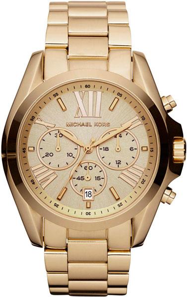 Купить браслет на часы майкл корс