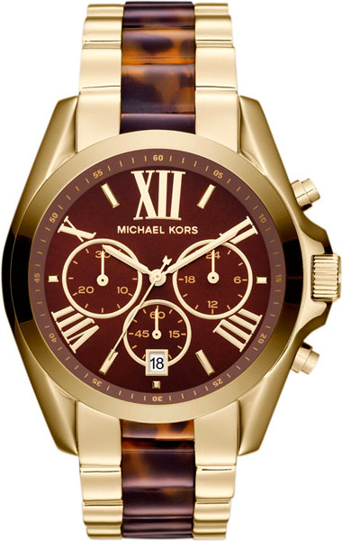 Женские часы Michael Kors MK5696
