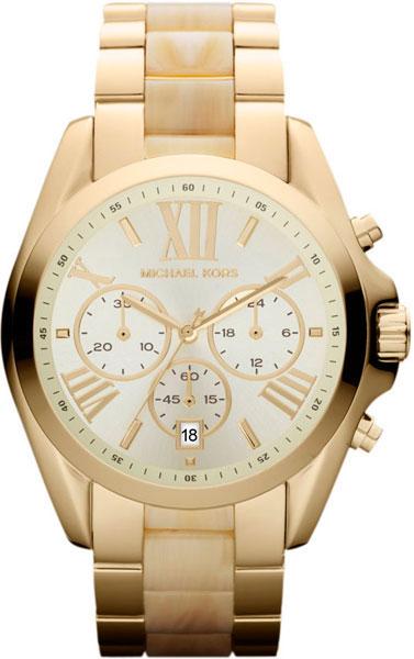 Женские часы Michael Kors MK5722-ucenka женские часы elle time 20245s10x ucenka