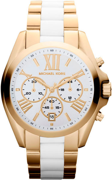 Женские часы Michael Kors MK5743-ucenka женские часы elle time 20245s10x ucenka