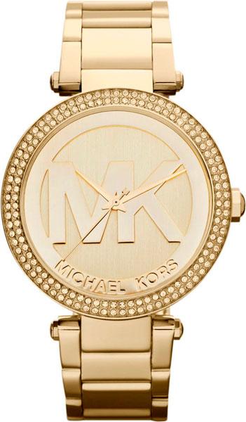 Женские часы Michael Kors MK5784-ucenka