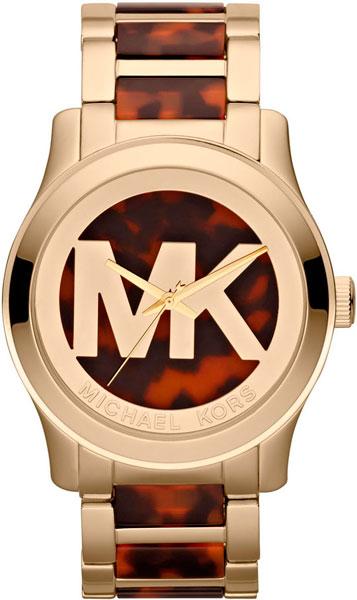 Женские часы Michael Kors MK5788-ucenka сумка michael kors mk 30h1gtvt1l 001 michael kors2014 mk 30h1gtvt1l 001
